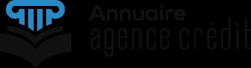Annuaire agence crédit